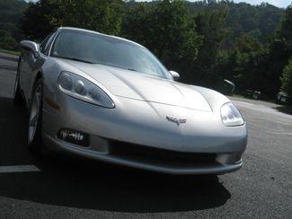 2006 Chevrolet Corvette Conshohocken, Pennsylvania 7