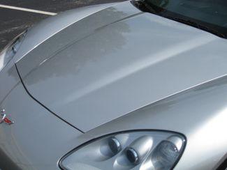 2006 Chevrolet Corvette Conshohocken, Pennsylvania 9