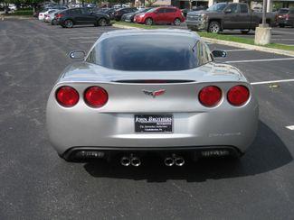 2006 Chevrolet Corvette Conshohocken, Pennsylvania 12