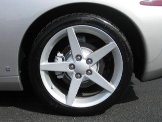 2006 Chevrolet Corvette Conshohocken, Pennsylvania 17