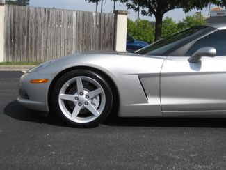 2006 Sold Chevrolet Corvette Conshohocken, Pennsylvania 16