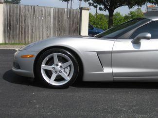2006 Chevrolet Corvette Conshohocken, Pennsylvania 16