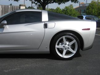 2006 Sold Chevrolet Corvette Conshohocken, Pennsylvania 18