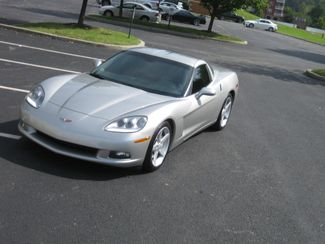 2006 Sold Chevrolet Corvette Conshohocken, Pennsylvania 45