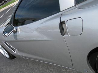 2006 Chevrolet Corvette Conshohocken, Pennsylvania 19