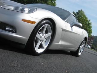 2006 Sold Chevrolet Corvette Conshohocken, Pennsylvania 20