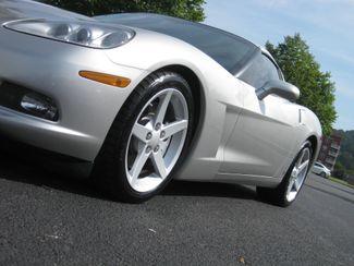 2006 Chevrolet Corvette Conshohocken, Pennsylvania 20