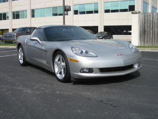 2006 Sold Chevrolet Corvette Conshohocken, Pennsylvania 22