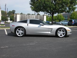 2006 Chevrolet Corvette Conshohocken, Pennsylvania 24