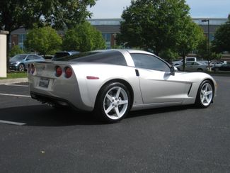 2006 Sold Chevrolet Corvette Conshohocken, Pennsylvania 25