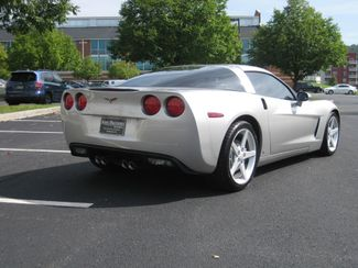 2006 Sold Chevrolet Corvette Conshohocken, Pennsylvania 26