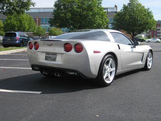 2006 Chevrolet Corvette Conshohocken, Pennsylvania 26