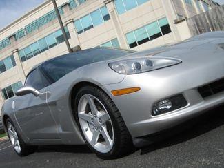 2006 Chevrolet Corvette Conshohocken, Pennsylvania 21