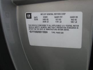 2006 Chevrolet Corvette Conshohocken, Pennsylvania 28