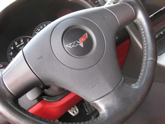 2006 Sold Chevrolet Corvette Conshohocken, Pennsylvania 34
