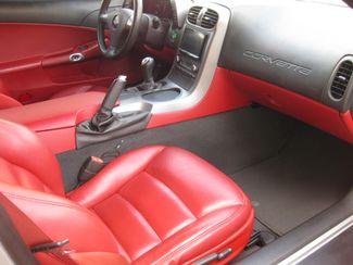 2006 Chevrolet Corvette Conshohocken, Pennsylvania 38