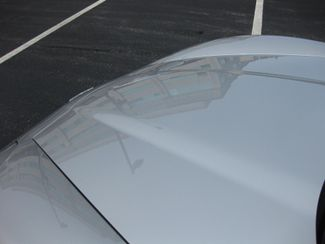 2006 Sold Chevrolet Corvette Conshohocken, Pennsylvania 10