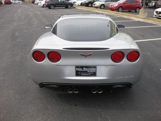 2006 Sold Chevrolet Corvette Conshohocken, Pennsylvania 12