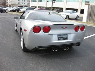 2006 Sold Chevrolet Corvette Conshohocken, Pennsylvania 11