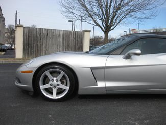 2006 Sold Chevrolet Corvette Conshohocken, Pennsylvania 15