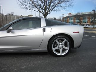 2006 Sold Chevrolet Corvette Conshohocken, Pennsylvania 17