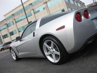2006 Sold Chevrolet Corvette Conshohocken, Pennsylvania 19