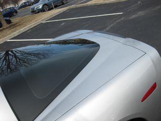 2006 Sold Chevrolet Corvette Conshohocken, Pennsylvania 21