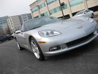 2006 Sold Chevrolet Corvette Conshohocken, Pennsylvania 37