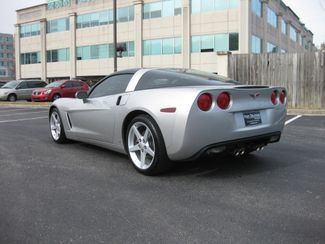 2006 Sold Chevrolet Corvette Conshohocken, Pennsylvania 4
