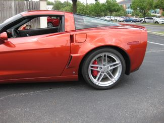 2006 Sold Chevrolet Corvette Z06 Conshohocken, Pennsylvania 16