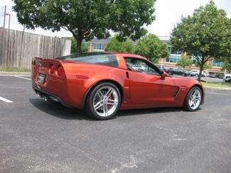 2006 Sold Chevrolet Corvette Z06 Conshohocken, Pennsylvania 26