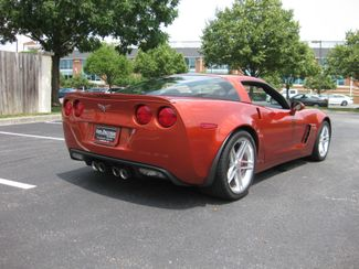 2006 Sold Chevrolet Corvette Z06 Conshohocken, Pennsylvania 27