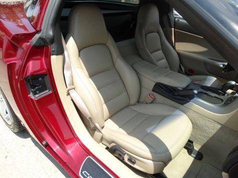 2006 Chevrolet Corvette Coupe 3LT, Z51 Pkg, Auto, Polished Wheels 62k! | Dallas, Texas | Corvette Warehouse  in Dallas, Texas