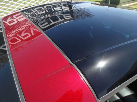 2006 Chevrolet Corvette Coupe 6 Speed, Glass Top, Polished Wheels 39k!   Dallas, Texas   Corvette Warehouse  in Dallas, Texas