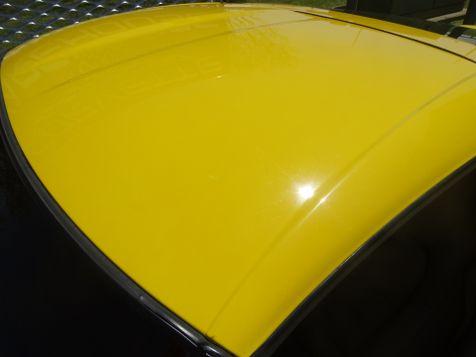 2006 Chevrolet Corvette Coupe 3LT, Z51, 6 Speed, Chromes 45k! | Dallas, Texas | Corvette Warehouse  in Dallas, Texas