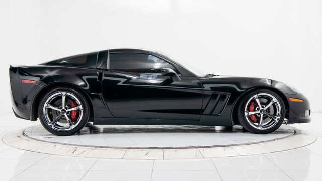 2006 Chevrolet Corvette Widebody Heads & Cams with Upgrades in Dallas, TX 75229