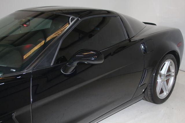 2006 Chevrolet Corvette Z06 Custom Houston, Texas 7