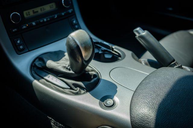 2006 Chevrolet Corvette 3LT with LOW MILES in Memphis, TN 38115