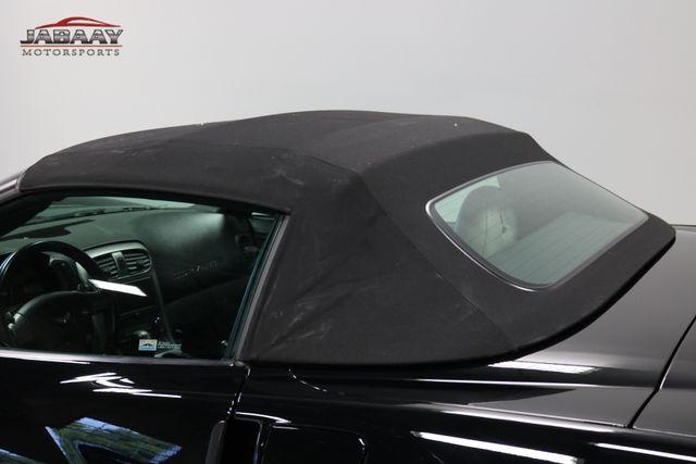 2006 Chevrolet Corvette Merrillville, Indiana 31