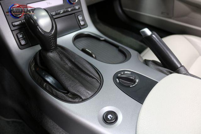 2006 Chevrolet Corvette Merrillville, Indiana 22