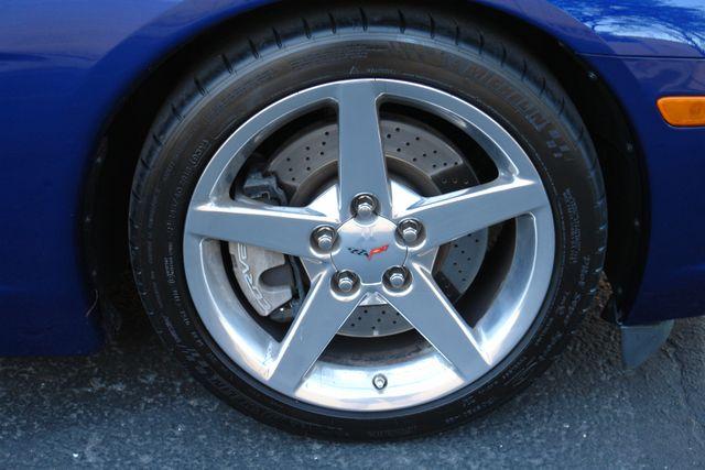 2006 Chevrolet Corvette Phoenix, AZ 35