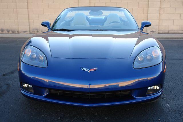 2006 Chevrolet Corvette Phoenix, AZ 9
