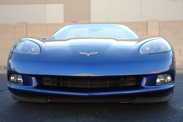 2006 Chevrolet Corvette Phoenix, AZ 10