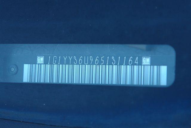 2006 Chevrolet Corvette Phoenix, AZ 44