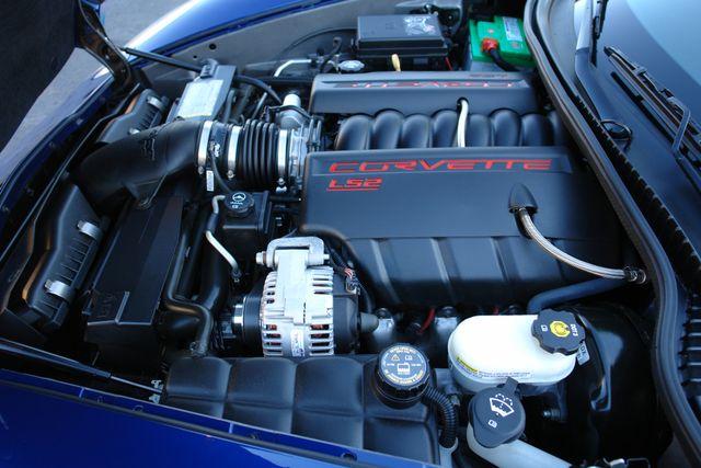 2006 Chevrolet Corvette Phoenix, AZ 13
