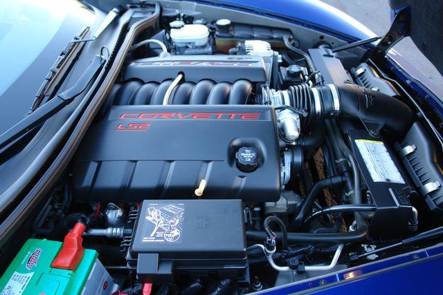 2006 Chevrolet Corvette Phoenix, AZ 14