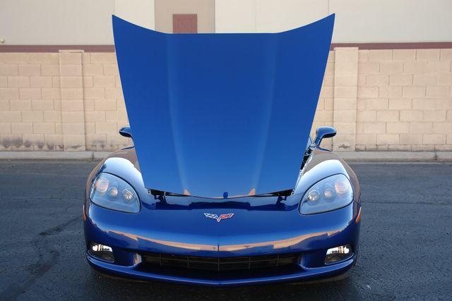 2006 Chevrolet Corvette Phoenix, AZ 15