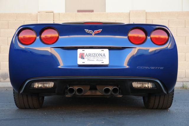 2006 Chevrolet Corvette Phoenix, AZ 17