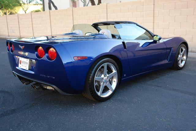 2006 Chevrolet Corvette Phoenix, AZ 19