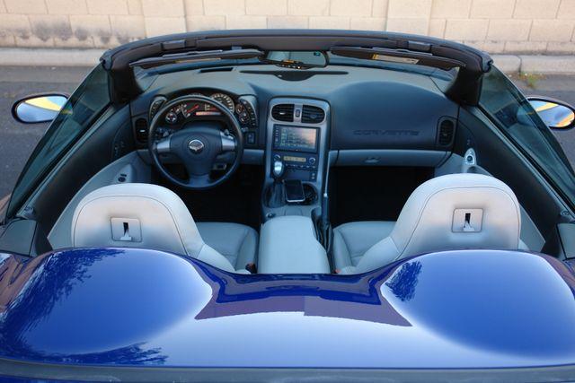 2006 Chevrolet Corvette Phoenix, AZ 20